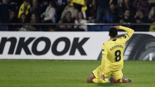 Last updated: 14/6/19 After months of being linked with a move to the Premier League, Pablo Fornals has officially joined West Ham from Villarreal for a fee...