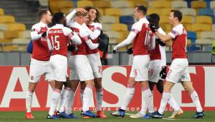 Arsenal vs Qarabag Preview: Where to Watch, Live Stream, Kick Off Time & Team News