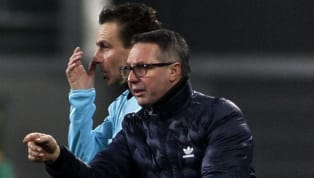 Der1. FC Nürnberghat seinen Trainer für die kommende Zweitligasaison gefunden. Der ÖsterreicherDamir Canadi soll künftig die Geschicke beim Club leiten....