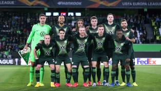 News Für das Rückspiel derZwischenrunde von der Europa League geht es für denVfL Wolfsburg zum Malmö FF. Nach dem 2:1-Erfolg der Wölfe im Hinspiel gegen die...