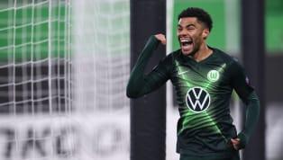 Ein runderneuertes Wölfe-Team schlägt den AS St. Etienne am letzten Gruppenspieltag der Europa League verdient mit 1:0. Paulo Otaviosorgte kurz nach der...