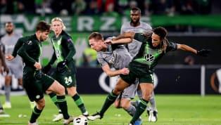 Die Fans vomVfL Wolfsburghaben eine Hinrunde voller Höhen und Tiefen erlebt. Die Wölfe waren zu Beginn der Saison lange die letzte ungeschlagene...