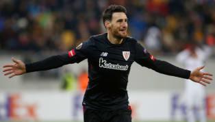 El goleador vasco tiene 38 años y ya anunció que la actual es su última temporada como profesional antes de colgar los botines. Sin embargo, todavía nos...