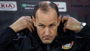 Für Bayer Leverkusen spitzt sich die aktuelle Lage immer mehr zu. Die Mannschaft von Heiko herrlich liegt nach acht Spieltagen und acht Zählern auf dem 13....