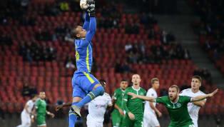 OSão Paulotem como goleiro titular e afirmado em sua meta o experiente Tiago Volpi, que desembarcou no clube após passagem pelo Querétaro, do México. No...