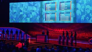 UEFA tarafından ilki 1958'de düzenlenen Avrupa Futbol Şampiyonası, 4 yılda bir düzenleniyor. Türkiye de tarihinde 5. kere turnuvada yer alacak ve EURO 2020'de...