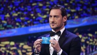 Turchia, Galles e Svizzera. Queste sono le avversarie dell'Italia nella fase a gironi di Euro 2020. Poteva andare peggio, considerata la presenza di nazionali...
