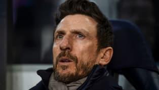 Eusebio Di Francesco, ex allenatore diRomae Sampdoria, torna a parlare e si toglie tanti sassolini dalle scarpe. Il tecnico abruzzese, al momento senza...