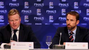 Les demi-finales de La Ligue des Nations se poursuivent ce jeudi soir avec les Pays-Bas face à l'Angleterre. La dernière opposition entre les deux pays en...