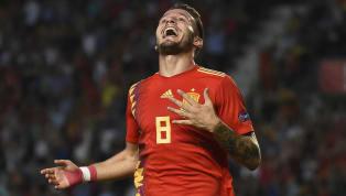 La revolución ha llegado a laselección española. Luis Enrique ofreció su primera lista del año para los partidos ante Noruega y Malta con muchas sorpresas...