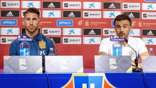 Luis Enrique telah mengambil keputusan untuk mengundurkan diri dari posisinya sebagai pelatih utama Timnas Spanyol, dia kinidigantikan oleh asistennya,...