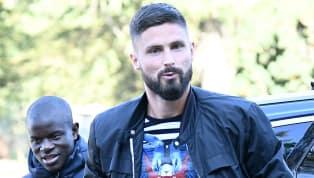 Semenjak Januari 2018, dua striker bersaing merebutkan tempat di lini depanChelsea. Mereka adalah Olivier Giroud danAlvaro Morata. Giroud datang...
