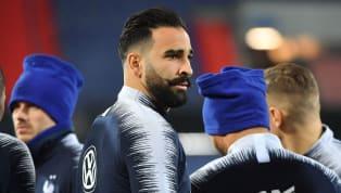 Dans un entretien accordé à l'AFP, Didier Deschamps a expliqué l'absence d'Adil Rami dans le dernier rassemblement des bleus. Présent lors de la Coupe du...