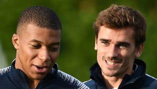 Tal y como ha revelado el medio Paris United, el presidente del Real Madrid , Florentino Pérez, habría contactado con el padre de Mbappé para trazar los...