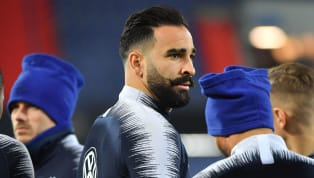 El defensa francés Adil Rami nuevamente se ve envuelto en un caso polémico ,luego que elOlympique de Marselladecidiera despedirlo luego de enterarse que...