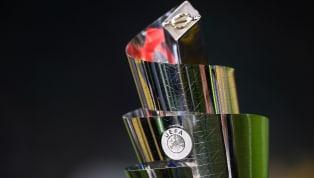 Le dénouement de la Ligue des Nations est pour cette semaine. Découvrez tout ce qu'il faut savoir sur l'épilogue de la nouvelle compétition de l'UEFA. La...