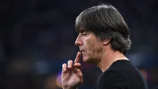 Joachim Löw's Germany succumbed to a 2-1 loss to World Cup winners France in group A1 of the Nations League. The Germans started the game strongly, and led...