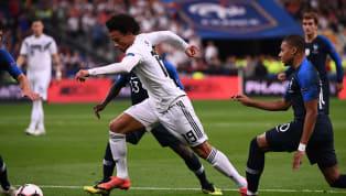 A tan solo unos días de que el mayor simulador de fútbol salga al mercado, EA Sports ha revelado quiénes son los futbolistas más rápidos de todo FIFA 20. La...