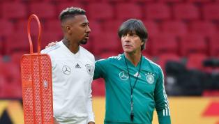 Die Situation der deutschen Nationalmannschaft wird nur noch schlimmer, diesmal ist der Grund dafür ein verletzungsbedingter Ausfall. Nach Bild-Angaben muss...
