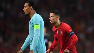 La temporada 2018-19 ha terminado. La victoria de Portugal en la Nations League supone el punto y final definitivo y ahora ya toca mirar hacia el año que...