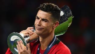 Dưới đây là 5 lý do vì sao Cristiano Ronaldo xứng đáng đoạt QBV 2019 dù Juventus không thể lên ngôi Champions League mùa này. Cristiano Ronaldo là một trong...