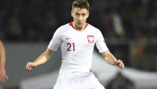 Polonya'nın Avusturya'yı Ernest Happel'de 1-0 yendiği maçı izleyen Fenerbahçe'nin scout ekipleri ikinci 45 dakikayı daha dikkatli takip etti. Çünkü Viyana'ya...
