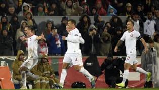 È allarme nel ritiro della Polonia. Il ctJerzy Brzęczek,alla vigilia della sfida contro la Lettonia, valida per le qualificazioni a Euro 2020, ha dichiarato...