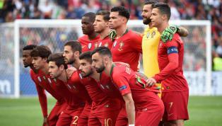 Dünya futbolunda öne çıkan genç yeteneklerin bir bölümü bu yaz milli takımlarında ilk karşılaşmalarına çıktı. Yakın dönemde milli formayla siftah yapan...