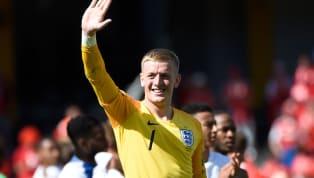 KiperEverton, Jordan Pickford mengungkapkan bahwa dirinya telah belajar dari kesalahan terkait keberhasilan Timnas Inggris finis di peringkat ketiga UEFA...