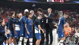 En la noche de ayer el Liverpool ganó al Chelseaen la final de la Supercopa de Europa. Los reds venció al cuadro blue en los penaltis, y el resultado del...
