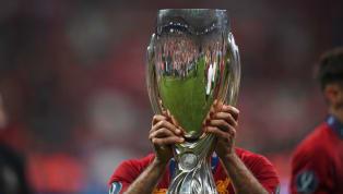 UEFA Süper Kupa'da Chelsea'yi seri penaltı atışları sonucunda 5-4 mağlup eden Liverpool organizasyonun son şampiyonu oldu. Kupayı en çok kazanan 6 ekibe göz...