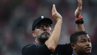 Liverpool smashed newly promoted Norwich City 4-1 in their opening game of the season and now travel to the St. Mary's Stadium to face a Southampton side that...