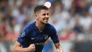 Saat merekrut Maurizio Sarri untuk menjadi suksesor Antonio Conte pada tahun 2018 silam, Chelsea juga turut memboyong Jorginho dari Napoli, pemain asal...