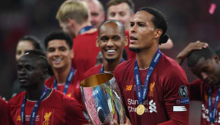 Liverpoolmanager Virgil van Dijk has revealed that he no longer has aspirations of becoming a manager after he retires from playing football, and instead...