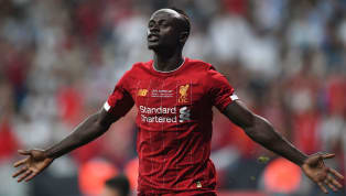 Liverpool are in discussions with Sadio Mane over a new long-term contract, with a deal worth€13m-per-year (£11.5m) running until 2025 being touted by one...
