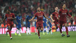 News Chelsea welcome Liverpool to Stamford Bridge on Sunday as the pair look to get back on track after their Champions League struggles in midweek. Late...