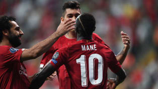 Liverpool boss Jurgen Klopp has hit back at critics of his front three as they continue to struggle for goals. The Reds sit on top of the Premier League,...