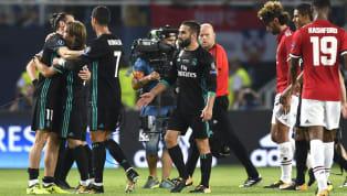 La consultora KPMG ha sacado a la luz una lista con los clubes europeos con el mayor valor empresarial en el mundo. En el informe 'Football Clubs Valuation:...