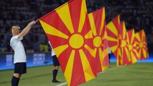 Fenerbahçe forması giyen Eljif Elmas, 16 milyon Euro bonservis bedeliyle İtalya'nın Napoli takımına transfer oldu. Kuzey Makedonyalı futbolcu böylece bu ligde...