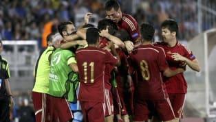 La selección española sub 19 se enfrentará este sábado a Portugal (18.30) en la final del Europeo que está teniendo lugar estos días Armenia. Una oportunidad...
