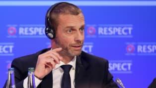 L'abolition de la règle des buts à l'extérieur enLigue des Championset en Ligue Europa sera débattue ce mercredi à l'UEFA après plusieurs avis favorables...