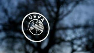 Es war abzusehen: nachdem bereits nationale Ligen wie die in Italien und Spanienihren Spielbetrieb eingestellt haben, zieht jetzt dieUEFAnach: Champions...