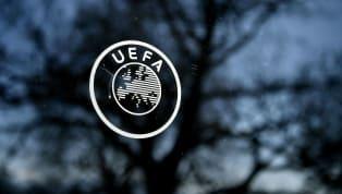 Au cours de cette semaine, l'association des clubs européens et l'UEFAse retrouvaient pour évoquer la fin de saison des différents championnats. Fortement...