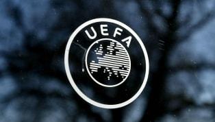 Die Corona-Pandemie hat in Europa auch die Fußballwelt lahmgelegt. Aktuell ist nicht abzusehen, wann in den Ligen sowie in den internationalen Wettbewerben...
