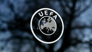 UEFA have confirmed that they have invited all 55 of their member associations to a video conference to keep everyone updated on plans to resume the season...