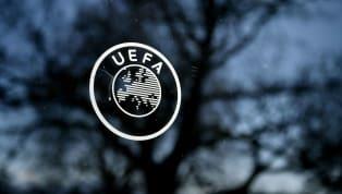 On semble encore très loin de la fin de cette pandémie de coronavirus. L'UEFA se doit toutefois d'évoquer la reprise sur les terrains. Une réunion devrait...