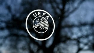 UEFA has confirmed the expected measure that all international fixtures scheduled for June have been postponed as a result of the ongoing coronavirus...