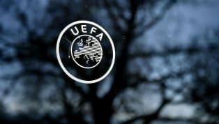 Le coronavirus chamboule considérablement le football européen, ces dernières semaines. Alors que les informations s'enchaînent en ce moment, une nouvelle...