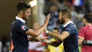 C'est un éternel refrain qui continue de se murmurer à nos oreilles. Giroud ou Benzema ? Même si le Madrilène a été écarté de l'Equipe de France depuis un...