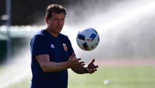 Weltmeister Andreas Möller ist zurück bei Eintracht Frankfurt. Am Samstagnachmittag gaben die Hessen die Verpflichtung des Ex-SGE-Profis offiziell bekannt....
